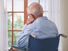 santé mentale personne âgée