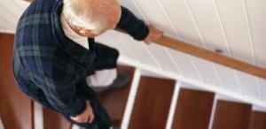 tâches courantes personnes âgées