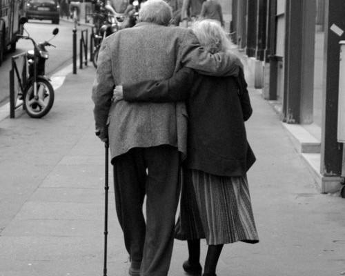 Assurance sénior : une meilleure alternative pour les retraités