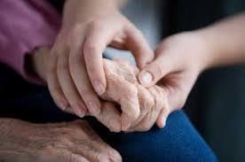 La maladie de Parkinson chez les séniors