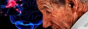 maladie Parkinson