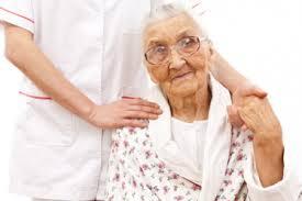 Est-il possible pour un senior d'obtenir une assurance emprunteur ?