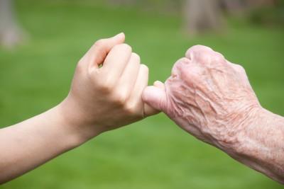 Assurance dépendance : La mise en œuvre des garanties
