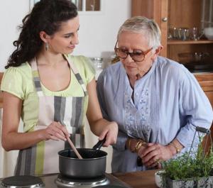 seniors r duction d imp t pour l emploi d un salari domicile economie assurance et. Black Bedroom Furniture Sets. Home Design Ideas