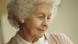Aides financières aux seniors : Les majorations pour compléter ses revenus