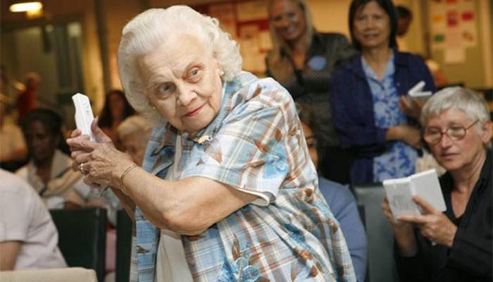 Établissements sociaux pour personne âgée : Tous les points à examiner pour en choisir