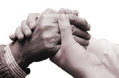 Protection juridique de la personne âgée : curatelle simple ou renforcée ?