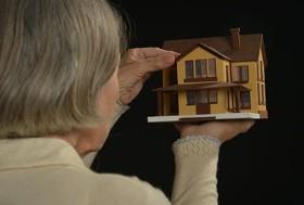 Aides financières aux seniors : L'AVTS et l'AVTNS