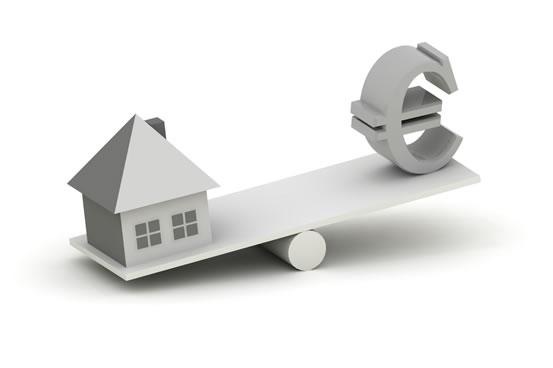 Impôts et personne âgée : Exonération de la taxe d'habitation