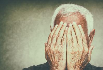 Maltraitance des personnes âgées, sujet tabou ?