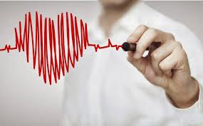 Maladie cardio-vasculaire, qu'est-ce c'est ?