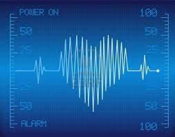 coeur cardio