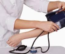 Les maladies cardio-vasculaires gagnent du terrain