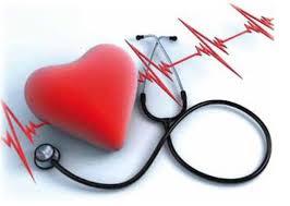La cardiologie, un acteur clé en médecine
