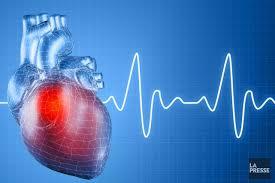 Le sel, parmi les risques de maladie cardiovasculaire