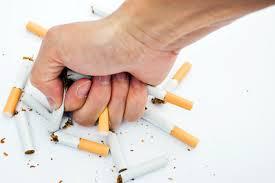 fumer.
