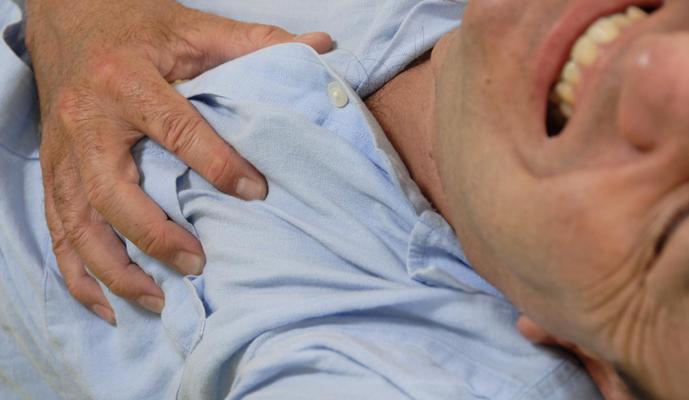 L'insuffisance cardiaque est-elle une maladie fréquente ?