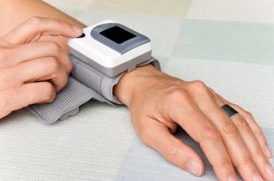 Pression artérielle: premier facteur de risque de mortalité dans le monde