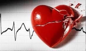 Les différents types de maladie cardio-vasculaire