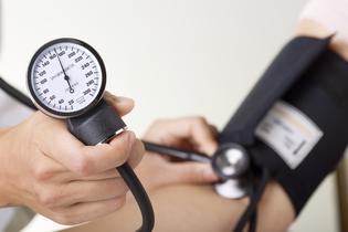 Optimisation de la prévention cardiovasculaire en matière d'hypertension artérielle