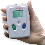 Risque cardiovasculaire et contrôle tensionnel en population