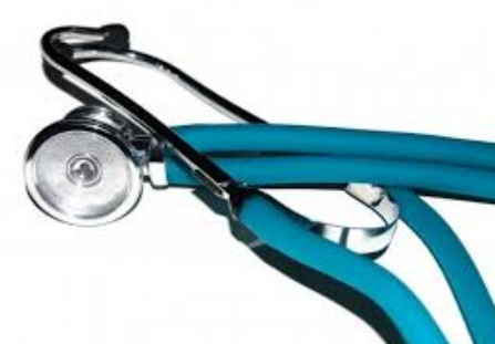 Différentes pressions artérielles- différentes mesures
