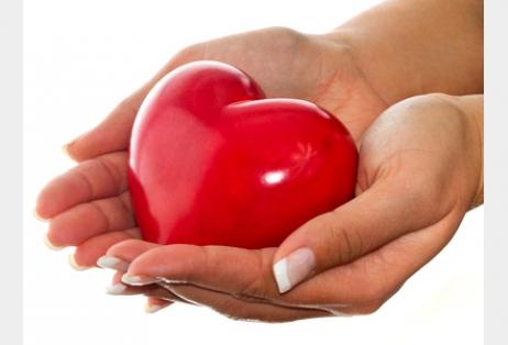 Traitement des coronaropathies chez les diabétiques : l'infarctus du myocarde