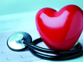 Traitement des coronaropathies chez les diabétiques