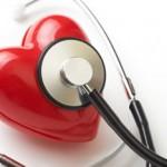 Augmentation de l'accumulation de collagène dans le cœur diabétique