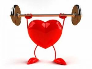 coeur diabétique