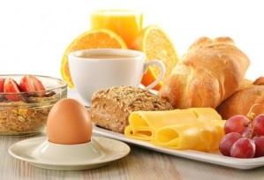Sauter le petit déjeuner est dangereux pour la santé cardiaque