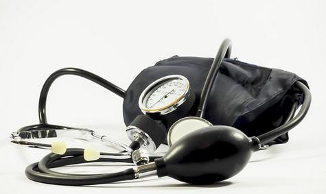 Peut-on lutter contre l'hypertension artérielle ?
