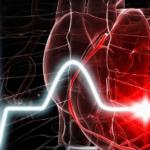 L'insuffisance cardiaque touche 1 million de Français