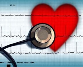 Santé cardiaque et la fibrillation auriculaire