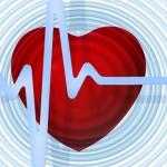 L'assurance de prêt immobilier et les maladies cardiaques