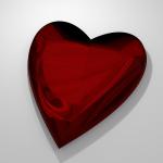 probleme sante cardio vasculaire
