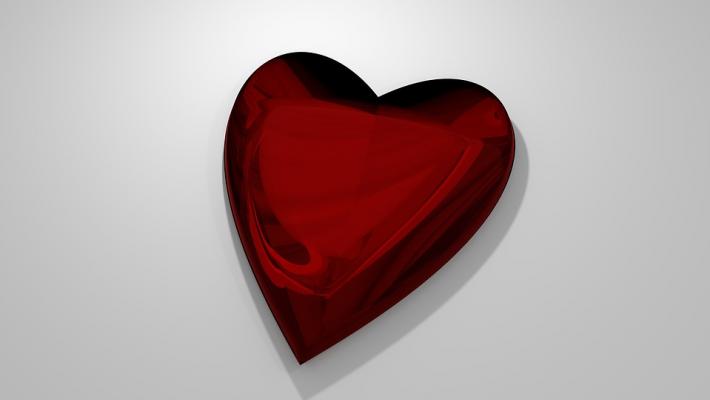 Bien se rétablir d'un problème de santé cardio-vasculaire