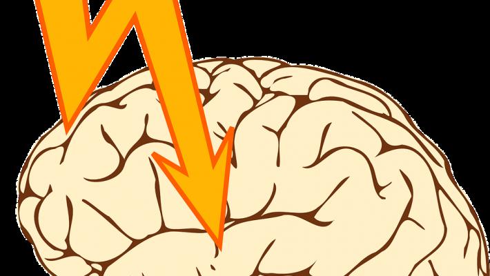 Quelle réaction de secourisme adopter en cas d'accident vasculaire cérébral ?