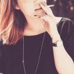 3 effets néfastes de la consommation du tabac sur l'organisme